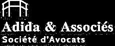 Logo_adida